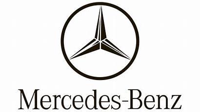 Mercedes Benz Emblem Logos Zeichen Automarken