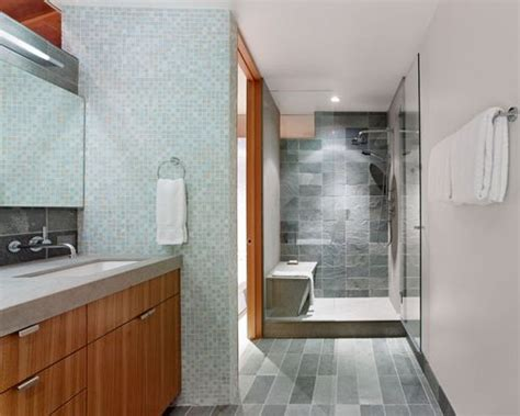 Stepup Shower  Houzz. Modern Dining Room Lighting. Mantle Decorations. Retractable Outlet. Rustic Patio Furniture. Tv Mounting Height. Houston Custom Home Builders. Light Granite Countertops. Mens Valet Box