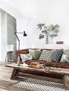 pastell och graa toner hos hm home varen 2015 dansk With meubles de salon roche bobois 2 20 modern contemporary black and white living rooms home