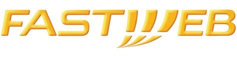 fastweb ufficio commerciale file fastweb company logo 1 png