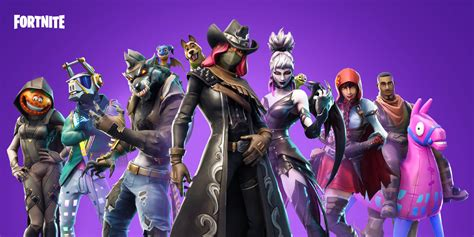 android emulators  fortnite mobile nions