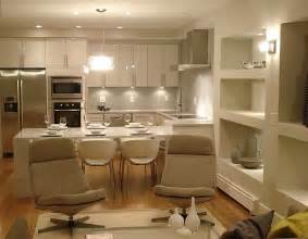 small square kitchen ideas kitchen small square kitchen design layout pictures library dining rustic medium lighting