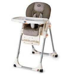 chicco chicco polly se highchair chevron