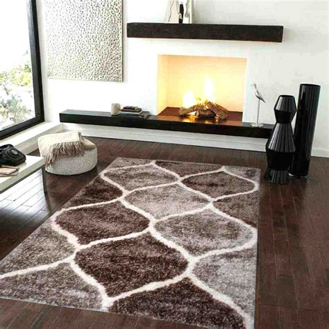 Rugs For Bathroom Floor by Rug Beautiful Walmart Rugs 8x10 For Your Flooring