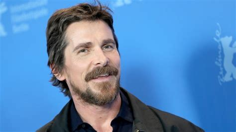 Christian Bale mogelijk in 'Thor: Love and Thunder
