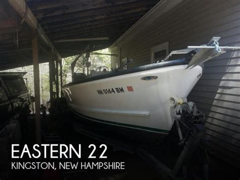Boat Motors For Sale Kingston by Boats For Sale In Kingston New Hshire