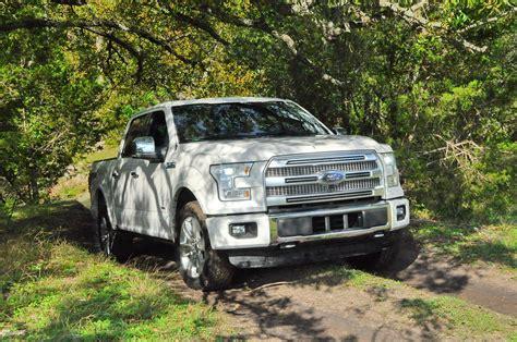 ford  build hybrid    transit custom