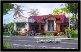 split level ranch floor plans modern bungalow house design in philippines house design