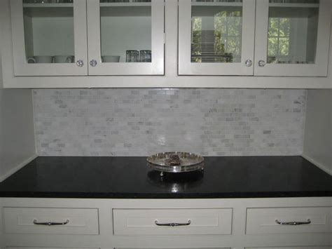 best 25 marble tile backsplash ideas that you will like