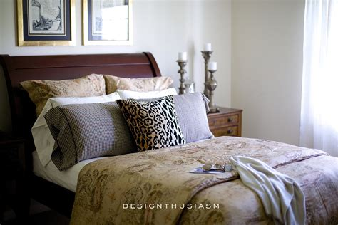 Young Man's Bedroom Decor Ideas