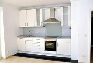Küchenzeile 3 40 M : k chenzeile als raumwunder mit einschr nkungen ~ Bigdaddyawards.com Haus und Dekorationen