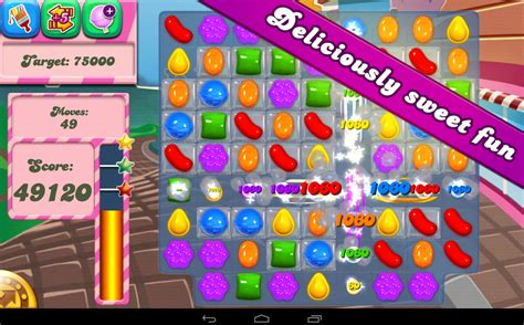 crush saga free for android crush saga apk for android unlimited