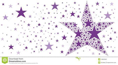 big star   small stars stock photography image