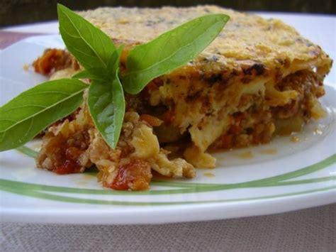 petit plat facile à cuisiner plat traditionnel bulgare découvrir la bulgarie