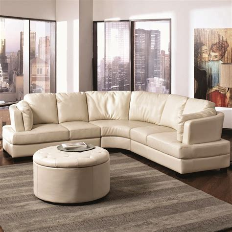 sectional leather for sale in curved sofa website reviews curved leather sofa for sale
