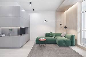 Minimalist Interior Design : 7 best tips for creating stunning minimalist interior design decorilla ~ Markanthonyermac.com Haus und Dekorationen