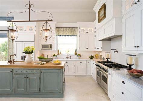 deco design cuisine cuisine design feria