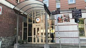 Auberge De Jeunesse De Liège : a li ge l 39 auberge de jeunesse simenon s 39 agrandit ~ Zukunftsfamilie.com Idées de Décoration