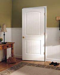jeld wen santa fe interior doors tall cabinet storage