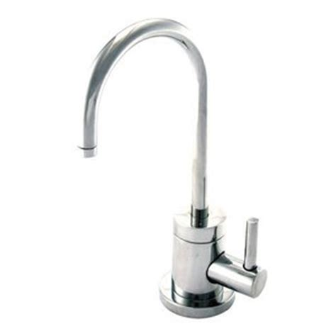 sink filtered water dispenser kitchen faucet with filtered water dispenser