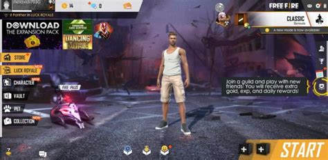 How to download ob29 advanced server? Things To Know About Free Fire OB21 Update And Free Fire ...