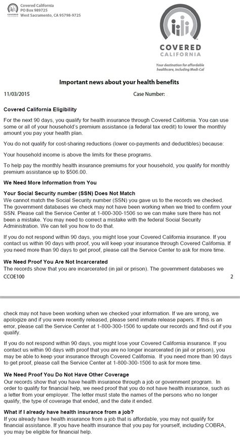 Resume Writing Guide Pdf by Free Microsoft Word Resume Template Sle Resume Pdf Resume Writing Guide Resume Sles
