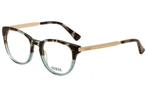 cheap designer eyeglasses guess eyeglasses frames buy cheap designer eyeglasses