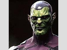 Skrulls Team Comic Vine