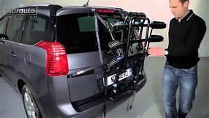 Coffre De Toit Decathlon : porte 3 v los de coffre plate forme norauto premium norbike 3p disponible sur youtube ~ Medecine-chirurgie-esthetiques.com Avis de Voitures