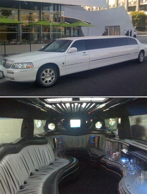 Need A Limo by Best 25 Prom Limo Ideas On Chiffon Prom