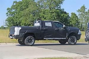 2020-ram-power-wagon-hd-2