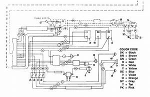 1975 Fxe Voltage Regulator Replacement - Page 2