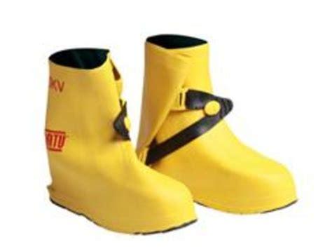 siege social salomon chaussures yellow siege social