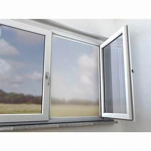 Fliegengitter Tür Obi : obi aluminiumnetz t r 120 cm x 250 cm silber kaufen bei obi ~ Watch28wear.com Haus und Dekorationen