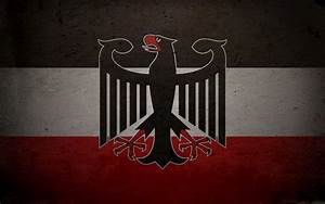 Germany Flag Wallpapers 2015 - Wallpaper Cave
