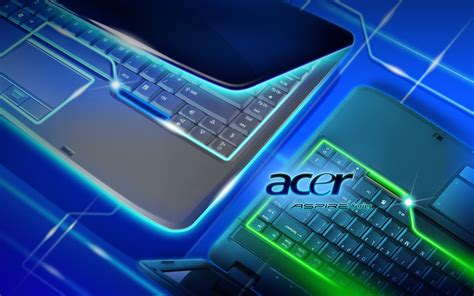 acer wallpaper free wallpapers