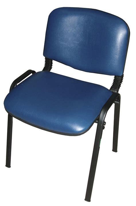 chaise informatique 100 fauteuil informatique dxracer formula fl08