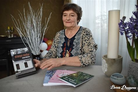 Dzeja savam un citu priekam | Brīvā Daugava