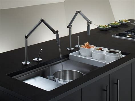 shallow kitchen sink 17 best images about home kitchen sinks on 2179