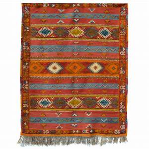 Grand Tapis Berbere : tapis berb re glaoua tapg005 ~ Teatrodelosmanantiales.com Idées de Décoration