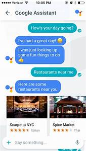 Google launches messaging app Allo - Business Insider