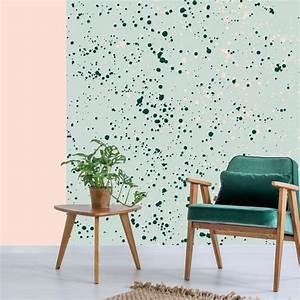 Fresque Murale Papier Peint : ma week list 246 deedee ~ Melissatoandfro.com Idées de Décoration