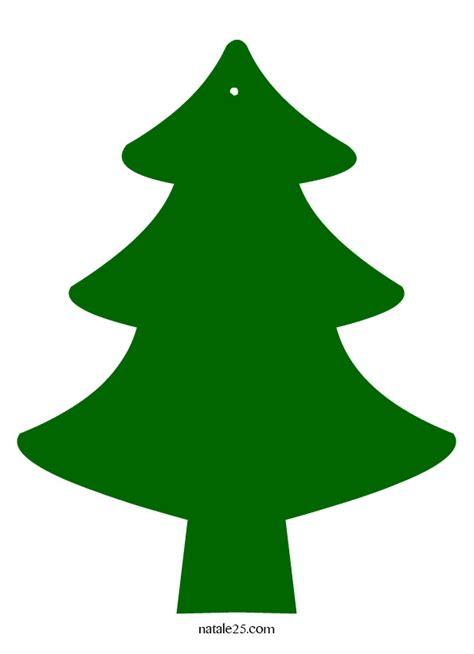 albero di natale clipart albero di natale stilizzato clip natale 25