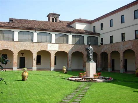 Subito It Piacenza Affitti Appartamenti Privati by Affitto Negozi Affitto Locali Commerciali A Piacenza