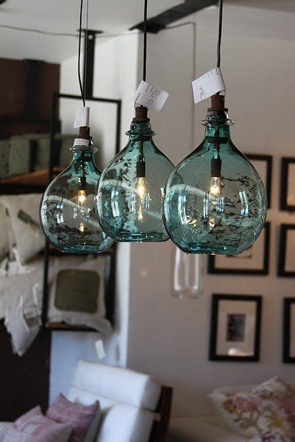 cape cod lights home decor
