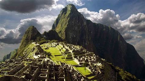 Travel Vaccinations for Peru | London Travel Vaccination ...