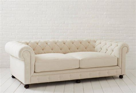 shabby chic sectional sofa 30 inspirations of shabby chic sofa