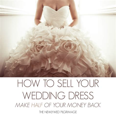 Sell Wedding Dress Quickly  Flower Girl Dresses. Classes Needed For Engineering. When To Prune Magnolia Tree Caron Rehab Pa. Gov Grants For Small Business. Home Renovation Mortgage 2003 Honda Cbr 954rr. Speeding Ticket Washington Doctor In New York. Southern Union State Community College. Fine Arts Colleges In New York. Crystal Meth Street Names Smart Home Solution