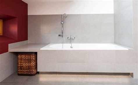 kleine badkamer inrichten slimme tips inspiratie - Badkamers Klein
