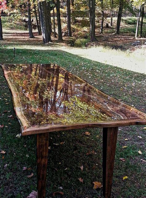 epoxy table epoxy resin coating epoxy table top